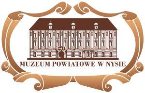 muzeum logo m