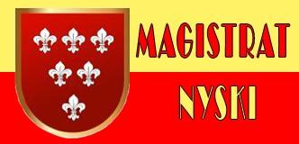 um nysa logo