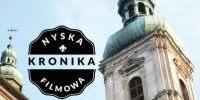 INyska Kronika Filmowa